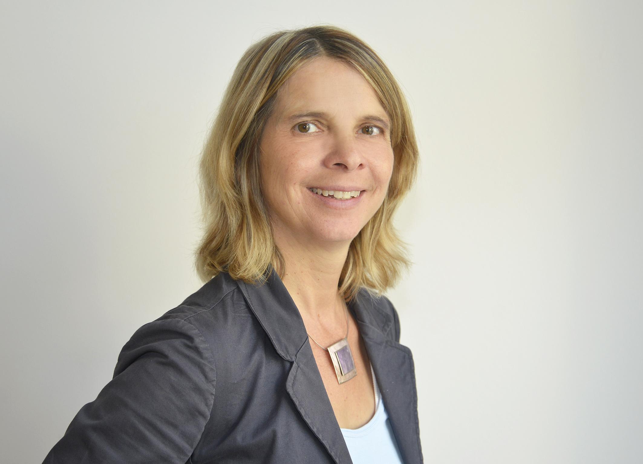 Ulla Baier Schröder
